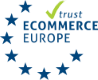 ecommerce europe trusted